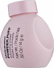 Voňavky, Parfémy, kozmetika Púder na zväčšenie objemu vlasov pri korienkoch - Kevin.Murphy Powder.Puff Volumising Powder