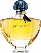 Voňavky, Parfémy, kozmetika Guerlain Shalimar - Parfumovaná voda