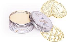 """Voňavky, Parfémy, kozmetika Maslo na telo """"Kokos a mango"""" - Almond Cosmetics Coconut & Mango Body Butter"""