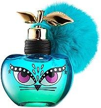Voňavky, Parfémy, kozmetika Nina Ricci Les Monsters de Nina Ricci Luna - Toaletná voda