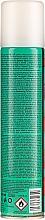 Suchý šampón na vlasy - Time Out Dry Shampoo Red Berries — Obrázky N4