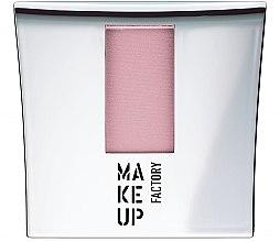 Voňavky, Parfémy, kozmetika Lícenka - Make Up Factory Blusher