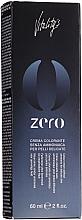 Voňavky, Parfémy, kozmetika Permanentná krémová farba bez amoniaku - Vitality's Zero