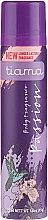 Voňavky, Parfémy, kozmetika Dezodorant - Tiama Body Deodorant Passion