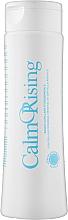 Voňavky, Parfémy, kozmetika Fytoesenciálny šampón pre citlivú pokožku - Orising CalmOrising Shampoo