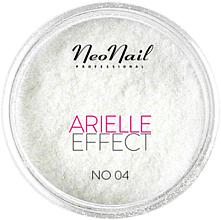 Voňavky, Parfémy, kozmetika Trblietky na nechtový dizajn - NeoNail Professional Prah Arielle Effect