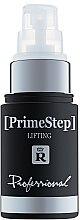 Voňavky, Parfémy, kozmetika Základ pod líčenie - Relouis Prime Step Lifting
