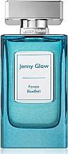 Voňavky, Parfémy, kozmetika Jenny Glow Forest Bluebell - Parfumovaná voda