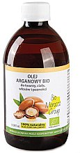 Voňavky, Parfémy, kozmetika Bio arganový olej - Beaute Marrakech Argan Oil