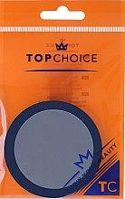 Voňavky, Parfémy, kozmetika Kozmetické zrkadlo, 5237, tmavomodré - Top Choice