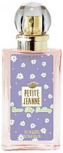 Voňavky, Parfémy, kozmetika Jeanne Arthes Petite Jeanne Never Stop Smiling - Parfumovaná voda