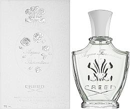 Creed Acqua Fiorentina - Parfumovaná voda — Obrázky N2