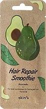 """Voňavky, Parfémy, kozmetika Maska na vlasy """"Avocado"""" - Skin79 Hair Repair Smoothie Avocado"""