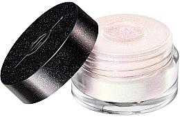 Voňavky, Parfémy, kozmetika Minerálny púder na viečka, 3,1 g - Make Up For Ever Star Lit Diamond Powder