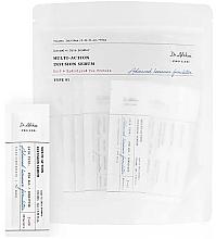 Voňavky, Parfémy, kozmetika Sérum na tvár - Dr. Althea Pro Lab Multi-Action Infusion Serum