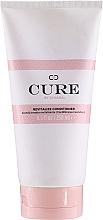 Voňavky, Parfémy, kozmetika Regeneračný kondicionér na vlasy - I.C.O.N. Cure by Chiara Revitalize Conditioner
