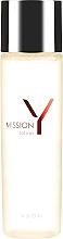 Voňavky, Parfémy, kozmetika Hydratačný lotion na tvár - Avon Mission Y Face Lotion