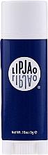 Voňavky, Parfémy, kozmetika Balzam na pery - Jao Brand Lip Jao Lip Balm