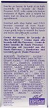 """Voňavky, Parfémy, kozmetika Krém na ruky """"Levanduľa"""" - L'Occitane Lavande Hand Cream"""