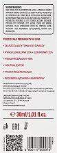 Bio-infúzne regenerujúce sérum - Farmona Professional Acid Tech Bio Infusion Regenerating Serum — Obrázky N3