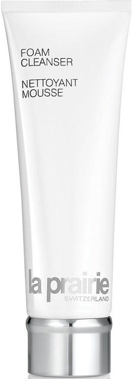 Čistiaca pena-lux - La Prairie Foam Cleanser — Obrázky N1