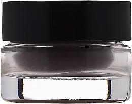 Voňavky, Parfémy, kozmetika Krémový tint na obočie - Hynt Beauty Eyebrow Definer