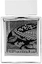 Voňavky, Parfémy, kozmetika Rasasi Rumz Al Rasasi Crocodile Pour Elle - Parfumovaná voda
