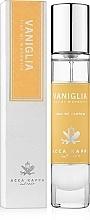 Voňavky, Parfémy, kozmetika Acca Kappa Vaniglia Fior di Mandorlo - Parfumovaná voda (mini)
