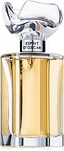 Voňavky, Parfémy, kozmetika Oscar De La Renta Esprit Doscar - Parfumovaná voda