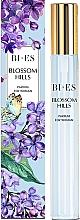 Voňavky, Parfémy, kozmetika Bi-Es Blossom Hills - Parfum