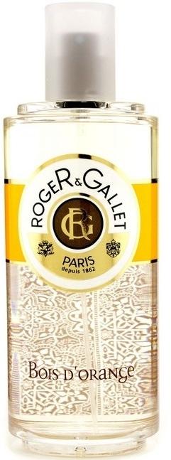Roger & Gallet Bois D'Orange - Parfumovaná voda
