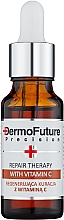 Voňavky, Parfémy, kozmetika egeneračný kurz s vitamínom C - DermoFuture Regenerating Course With Vitamin C