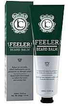 Voňavky, Parfémy, kozmetika Balzam na bradu - Lavish Feeler Beard Balm