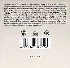 Krém na tvár - Babor Selection Cream — Obrázky N3