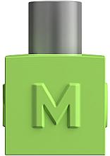 Voňavky, Parfémy, kozmetika Mexx Festival Summer for Man - Toaletná voda
