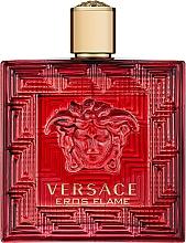 Voňavky, Parfémy, kozmetika Versace Eros Flame - Parfumovaná voda