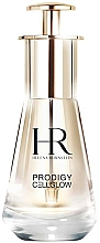 Voňavky, Parfémy, kozmetika Elixír na obnovu pokožky tváre - Helena Rubinstein Prodigy Cellglow Ultimate Elixir
