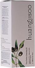 Voňavky, Parfémy, kozmetika Čistiaci olej na tvár - Huangjisoo Pure Perfect Cleansing Oil