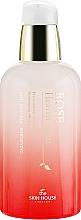 Voňavky, Parfémy, kozmetika Omladzujúce tonikum - The Skin House Rose Heaven Toner