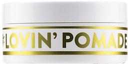 Voňavky, Parfémy, kozmetika Stylingová pomáda na vlasy - Philip B Lovin' Pomade