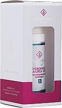 Voňavky, Parfémy, kozmetika Viacvrstvová hydratačná maska - Charmine Rose Hydromask HA-Urea 10%