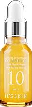 Voňavky, Parfémy, kozmetika Sérum na tvár s rastlinným kolagénom - It's Skin Power 10 Formula CO Effector