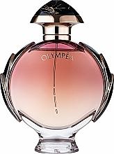 Voňavky, Parfémy, kozmetika Paco Rabanne Olympea Onyx - Parfumovaná voda