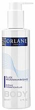 Voňavky, Parfémy, kozmetika Hydratačný fluid na telo - Orlane Body Fluide Hydratation Intense