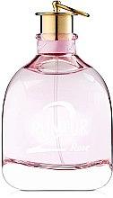 Voňavky, Parfémy, kozmetika Lanvin Rumeur 2 Rose - Parfumovaná voda