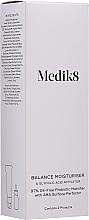 Voňavky, Parfémy, kozmetika Sada - Medik8 (cr/50ml + activator/10ml)