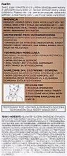 Krém na tvár 60+ - L'Oreal Paris Age Specialist Expert Face Cream 60+ — Obrázky N2