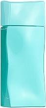 Voňavky, Parfémy, kozmetika Kenzo Aqua Pour Femme - Toaletná voda