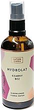 """Voňavky, Parfémy, kozmetika Hydrolat """"Baza"""" - Nature Queen Hydrolat"""