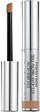 Voňavky, Parfémy, kozmetika Atrament-tint na obočie - Dior Diorshow All-Day Brow Ink